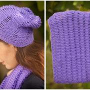 Knits_purple